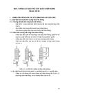 Mô đun chưng cất dầu thô ( vận hành thiết bị hóa dầu ) - Bài 4