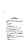 Giáo trình kỹ thuật điều khiển động cơ điện - Chương 3 Các phần tử điều khiển
