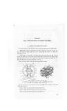 Giáo trình kỹ thuật điều khiển động cơ điện - Chương 4 Đặc tính cơ bản của động cơ điện