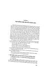 Giáo trình luật hợp đồng thương mại quốc tế - Phần II Các hợp đồng thương mại quốc tế thông dụng - Chương 10