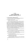 Giáo trình về luật hợp đồng thương mại quốc tế - Phần I Những vấn đề chung về hợp đồng thương mại quốc tế - Chương 2