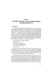 tài liệu về luật hợp đồng thương mại quốc tế - Phần I Những vấn đề chung về hợp đồng thương mại quốc tế - Chương 3