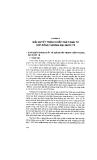 Tài liệu về luật hợp đồng thương mại quốc tế - Phần I Những vấn đề chung hợp đồng thương mại quốc tế