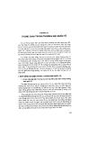 tài liệu về luật hợp đồng thương mại quốc tế - Phần II Các hợp đồng thương mại quốc tế thông dụng - Chương 7