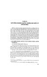 tài liệu luật hợp đồng thương mại quốc tế - Phần II Các hợp đồng thương mại quốc tế thông dụng - Chương 8