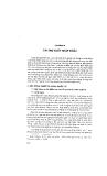 tài liệu luật hợp đồng thương mại quốc tế - Phần II Các hợp đồng thương mại quốc tế thông dụng