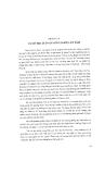 Sách  tin học chuyên ngành cơ học biến dạng và cán kim loại - Phần 1 Cơ sở lý thuyết tin học công nghệ cán hình và tấm - Chương số 3