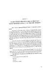 Sách môn tin học ngành cơ học biến dạng và cán kim loại - Phần 2 Thuật toán, chương trình và kết quả tính toán - Chương 3