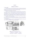 Giáo trình kỹ thuật sấy nông sản - Chương 3