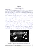 Giáo trình kỹ thuật sấy nông sản - Chương 4