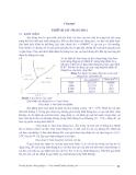 Giáo trình kỹ thuật sấy nông sản - Chương 5