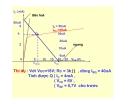 Điện tử học : Transistor lưỡng cực nối (Bipolar junction Transistor) part 5