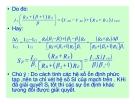Điện tử học : Mạch phân cực Transistor lưỡng cực nối part 5