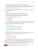 HƯỚNG DẪN ĐỌC ĐIỆN TIM part 5