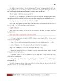 HƯỚNG DẪN ĐỌC ĐIỆN TIM part 9