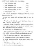 Sổ tay điện tâm đồ part 7
