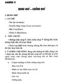 Sổ tay điện tâm đồ part 8