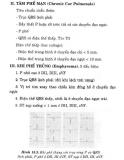 Sổ tay điện tâm đồ part 10