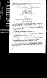 Giáo trình thủy khí động lực part 2