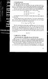 Giáo trình thủy khí động lực part 3