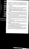 Giáo trình thủy khí động lực part 4