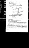Giáo trình thủy khí động lực part 7
