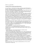 Nhớ lại và suy nghĩ - Chương 20: Phát xít Đức đầu hàng không điều kiện