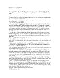 Nhớ lại và suy nghĩ - Chương 21:  Bước đầu củ Hội đồng liểm soát việc quản lý nước Đức. Hội nghị PốtĐam