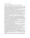 Nhớ lại và suy nghĩ -  Chương 15: Tiêu diệt quân đội phát xít ở Cuốc-xcơ, Ô-ri-ôn, Khac-côp