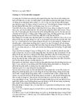 Nhớ lại và suy nghĩ - Chương 11: Từ En-nha đến Leningrad