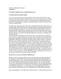Văn hoá sử Nhật Bản -   CHƯƠNG 2 VĂN HÓA THỜI KỲ ĐẦU XÃ HỘI THƯỢNG CỔ VĂN HÓA KIM LOẠI ĐẾN NHẬT