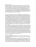 Mật Tông Tây Tạng