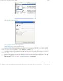 HƯỚNG DẪN SỬ DỤNG NTFS ĐỂ BẢO MẬT TRONG WINDOWS XP part 3