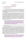 ADSL – KỸ THUẬT xDSL part 1