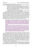 ADSL – KỸ THUẬT xDSL part 2