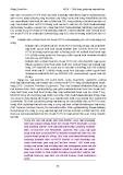 ADSL – KỸ THUẬT xDSL part 3