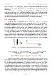 ADSL – KỸ THUẬT xDSL part 6