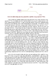 ADSL – KỸ THUẬT xDSL part 7