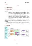ADSL - Tổng quan về ADSL part 1