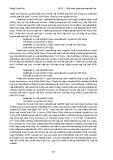 ADSL - Tổng quan về ADSL part 2