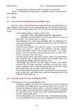 ADSL - CÁC ỨNG DỤNG VÀ CÁC DỊCH VỤ NỔI TRỘI DỰA TRÊN CÔNG NGHỆ ADSL part 2