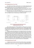 ADSL - CÁC ỨNG DỤNG VÀ CÁC DỊCH VỤ NỔI TRỘI DỰA TRÊN CÔNG NGHỆ ADSL part 3