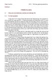 ADSL - TRIỂN KHAI ADSL part 1