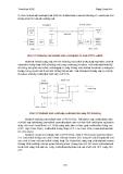 ADSL - TRIỂN KHAI ADSL part 2