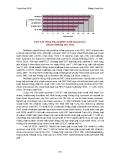 ADSL - TRIỂN KHAI ADSL part 4