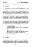 ADSL - TRIỂN KHAI ADSL part 5