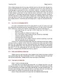ADSL - TRIỂN KHAI ADSL part 6