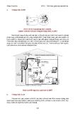 ADSL - TRIỂN KHAI ADSL part 7