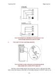ADSL - TRIỂN KHAI ADSL part 8