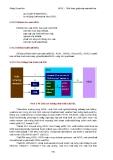 ADSL - TRIỂN KHAI ADSL part 9